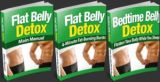 Important Advantages Of Using Flat Belly Detox Revealed In This Review