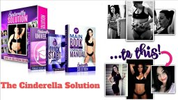 Is Cinderella Solution A Scam? Find Out These Reviews