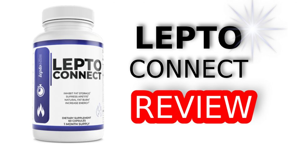 LeptoConnect Review: Does This Leptin Supplement Help You Lose Weight?