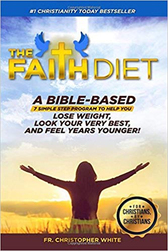 The Faith Diet System Review 2018: Is It Really a Scam?