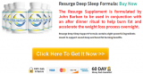 Resurge Supplement Review: Is It LEGIT or FAKE Supplement?