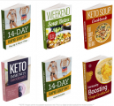 The 14-Day Rapid Soup Diet - Is It Legit? Read This Review