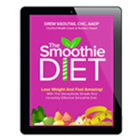 The Smoothie Diet Review 2020: Can It Can You To Lose Weight?