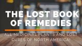 What Is The Lost Book of Remedies? And Is It Worth The Money